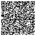 QR code with Tri-Star Freight Systems Inc contacts