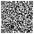 QR code with Hughes Fire Department contacts
