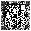 QR code with Sarasota Emergency Radio Club contacts