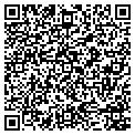 QR code with Equant Integration Services contacts