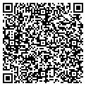 QR code with Bizzy Bee Child Care contacts