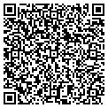 QR code with Village Montessori contacts