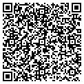 QR code with Hugh M Mc Pherson contacts