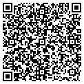 QR code with Rousseau's Lounge contacts