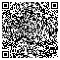 QR code with Electromechanical Trading Inc contacts