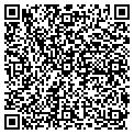 QR code with Rbg Transportation Inc contacts