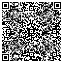 QR code with Greek Island Import & Export contacts