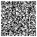 QR code with Hot Springs Monument Co Inc contacts