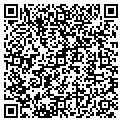 QR code with Tandem Staffing contacts
