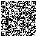 QR code with Summit Christian School contacts