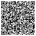 QR code with Custom Environment Inc contacts
