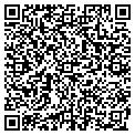 QR code with McNab Elementary contacts