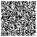 QR code with Fr Belcher Distributing contacts