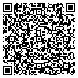QR code with Palm Beach Roofing contacts