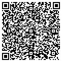 QR code with Jeffrey M Kim DDS contacts