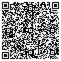 QR code with Pirate Investor LLC contacts
