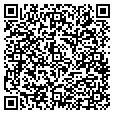 QR code with Quebecor World contacts