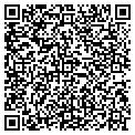 QR code with J-3 Fiberglass & Consulting contacts