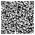 QR code with Sunshine River Tours & Luxury contacts