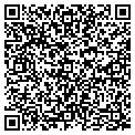 QR code with Avalon At Turtle Creek contacts