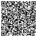 QR code with Pinellas Eye Care contacts