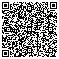 QR code with East Pine Ridge contacts