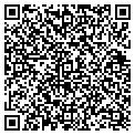 QR code with Performance Woodworks contacts