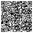 QR code with Cathy's Boutique contacts