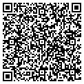 QR code with CONGRESS Shell contacts