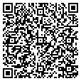 QR code with T & T Flagpoles contacts