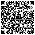 QR code with Sarasota Ostrich Farm Ranch contacts