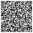 QR code with Adjuster Restoration Services contacts