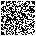 QR code with Nursing Love & Care Facility contacts