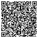 QR code with Mullins Improvements contacts
