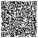 QR code with St Marys Rehabilitation Center contacts