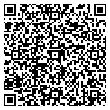 QR code with Cheryll's Place Inc contacts
