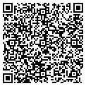 QR code with Spinuso Pizza Inc contacts