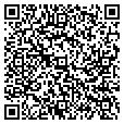QR code with Hair Time contacts