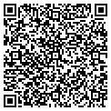 QR code with Tony's Discount Food Store contacts
