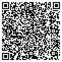 QR code with E-Z Tan contacts