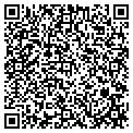 QR code with Billis Auto Repair contacts