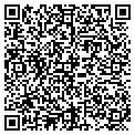 QR code with Prime Solutions Inc contacts