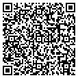 QR code with John Bricken contacts