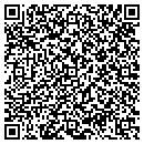 QR code with Mapet International Foundation contacts