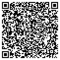 QR code with Shiseido Latin American Corp contacts
