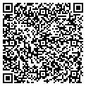 QR code with Millennium Services & Contg contacts