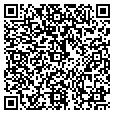 QR code with Alex Dunklin contacts