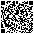 QR code with Truly Nolen contacts