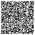 QR code with Lake Placid Police Department contacts