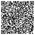 QR code with Yacht Charter Group Palm Beach contacts